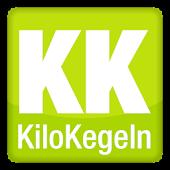 KK App