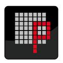 Kabelberechnung icon