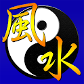 Feng Shui Calc Professional icon