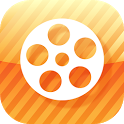 Mclip – Xem, tải Video icon