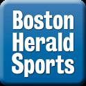 Boston Herald Sports icon