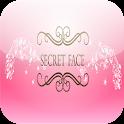 Secretfaceshop