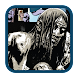 The Walking Dead, Vol. 13 icon