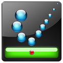 Amazing Ping Pong  Free icon