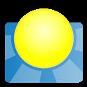 Sonček icon