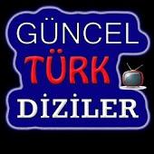 Türk Diziler Zil Sesler Resim