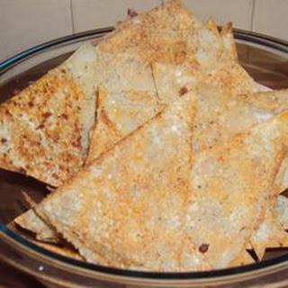 Italian Chips
