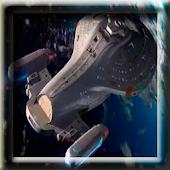 Star Trek Voyager LWP