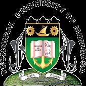 Technical Uni. of Mombasa
