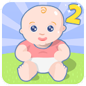 your Baby - Make a baby! icon