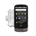 ROM Updater APK for Kindle Fire