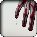 Blood Wallpapers icon