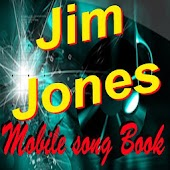Jim Jones SongBook