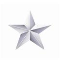 Post Star icon