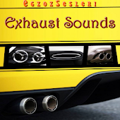 Exhaust Sounds