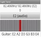 Super Sintonizador icon