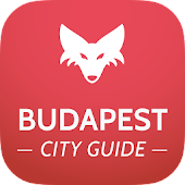 Budapest Premium Guide