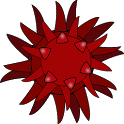 Medical Disease Dictionary icon
