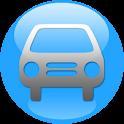 Car Sound Effects Ringtone
