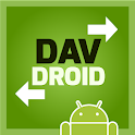 DAVdroid – CalDAV/CardDAV Sync APK Cracked Download