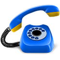 Caller Location Tracker icon
