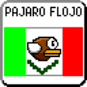 Pajaro Flojo icon