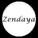 Zendaya Quiz icon