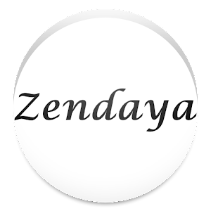 Zendaya Quiz for PC and MAC