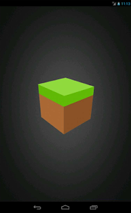 【免費娛樂App】Seeds for Minecraft-APP點子