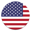 USA Flags Widget APK baixar