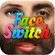 Face Switch.. file APK for Gaming PC/PS3/PS4 Smart TV