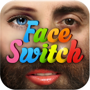Face switch swap amp morph android apps on google play