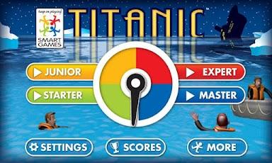 apk Titanic v1.0 android