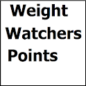 WeightWatchers ProPoints logo