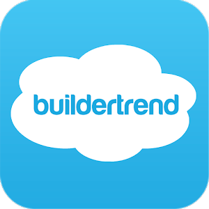 buildertrend android apps on google play