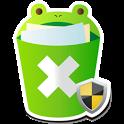 App Batch Uninstaller icon