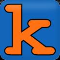Ketolog logo