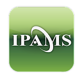 IPAMS Mobile
