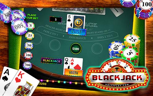 blackjack online casino champions football