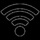 Wifi Switcher icon