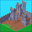 Tower Quest Retro icon