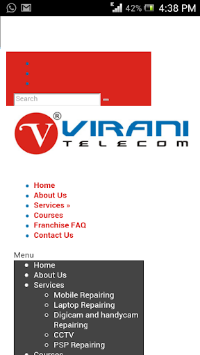 Virani Telecom