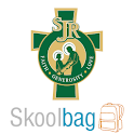 St Joseph's CPS Rockdale icon