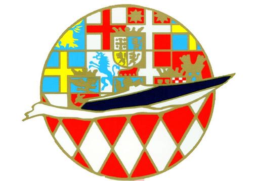 Venezia Montecarlo