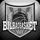 Gure Bilbao Basket (NoOficial)
