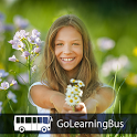 Learn Botany by GoLearningBus icon