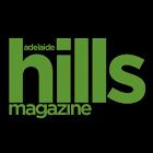 Adelaide Hills Magazine icon