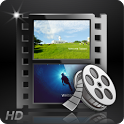 9s-Video HD icon