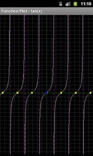 Function Plot- screenshot thumbnail