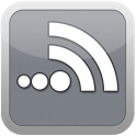 RSS4English Learn English icon